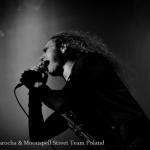 036-Metalowa_Wigilia_2014-Marlena_Magdalena_Darocha