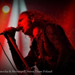 037-Metalowa_Wigilia_2014-Marlena_Magdalena_Darocha
