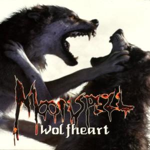 http://www.moonspell.cz/wp-content/uploads/2010/07/wolfheart-300x300.jpg