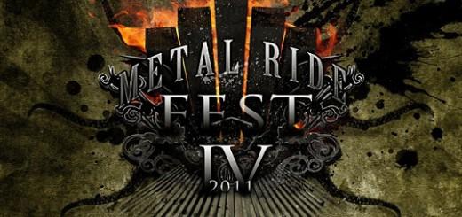metal-ride-fest