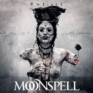 http://www.moonspell.cz/wp-content/uploads/2014/12/Moonspell-Extinct-cover-300x300.jpg