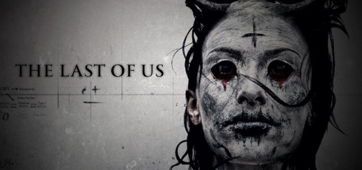 Moonspell - The Last of Us - video