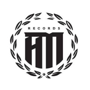alma-mater-records-logo