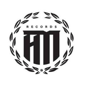 alma-mater-records-logo