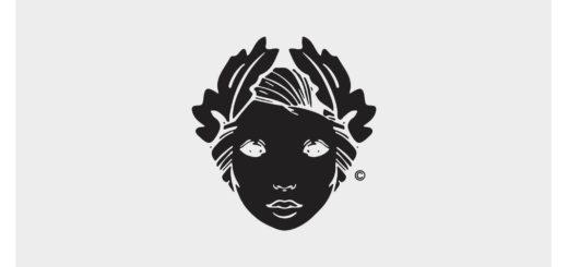 alma-mater-records-logo2